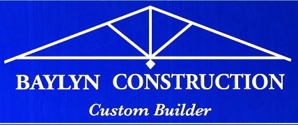 Baylyn Construction